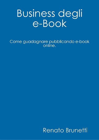 business_degli_ebook